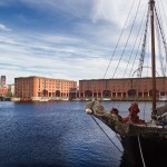 Albert Dock (Liverpool)