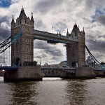 Tower Bridge (Londres)